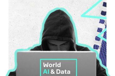 Стартует международный конкурс Wolrd AI&Data Challenge